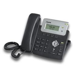 Цифровой телефон Yealink SIP-T20