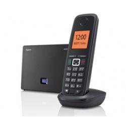 Цифровой телефон Gigaset А510 IP